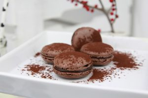 DIY_Schokoladenmacarons_2