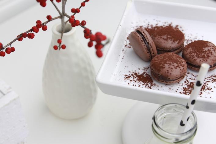 Schokoladenmacarons_2