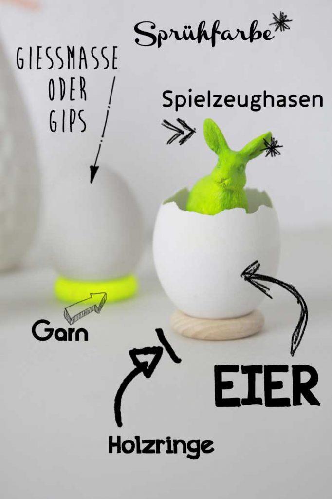 Osterdeko_Uebersicht