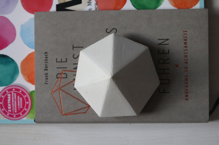 DIY_Beton_Diamant