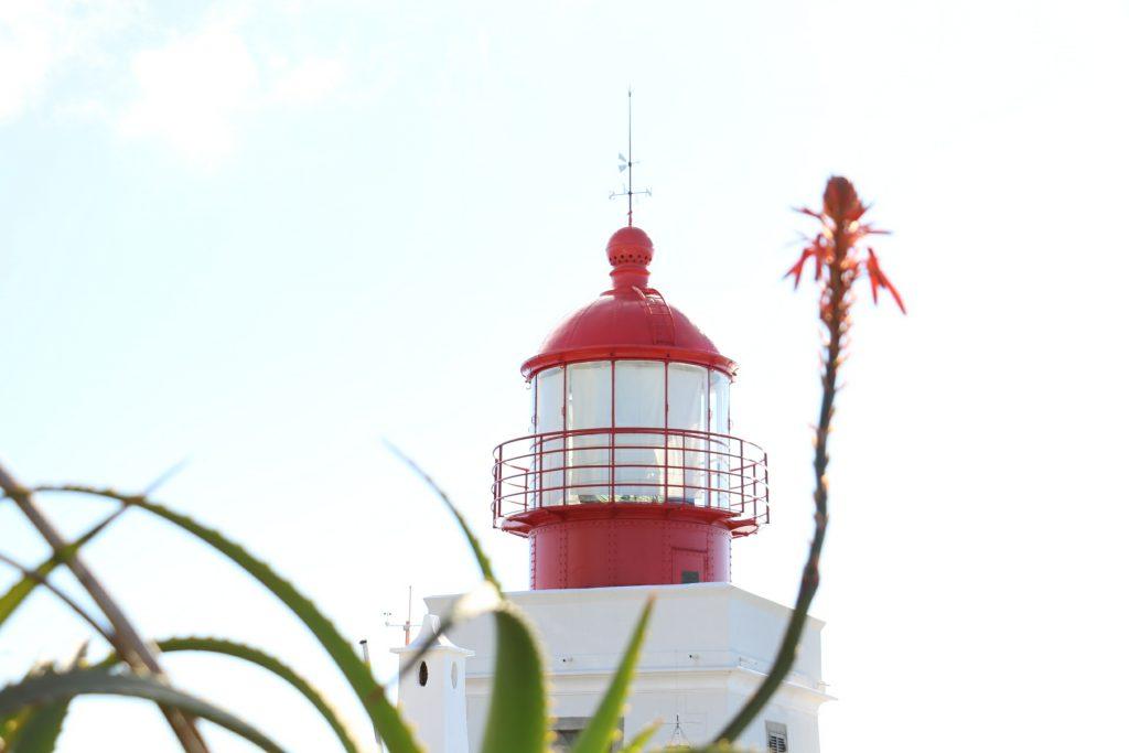 TMT_Travel_Guide_Madeira_Ausflug_Leuchtturm