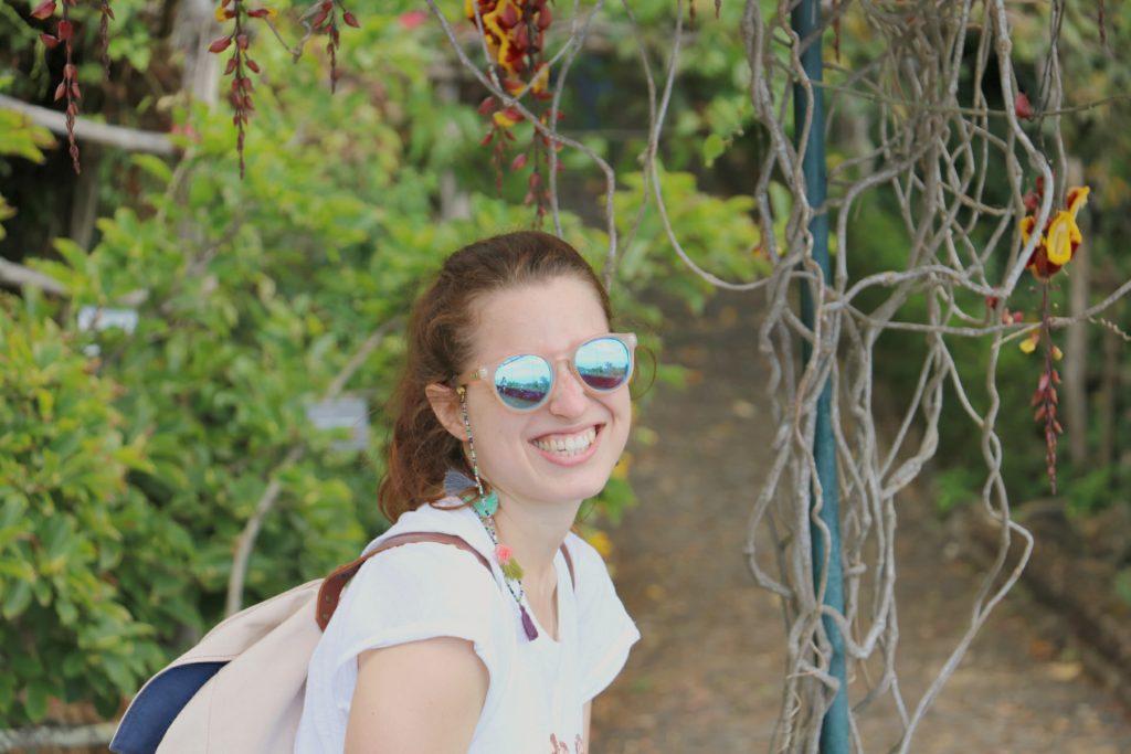 TMT_Travel_Guide_Madeira_Ausflug_Funchal_Botanischer_Garten_Me