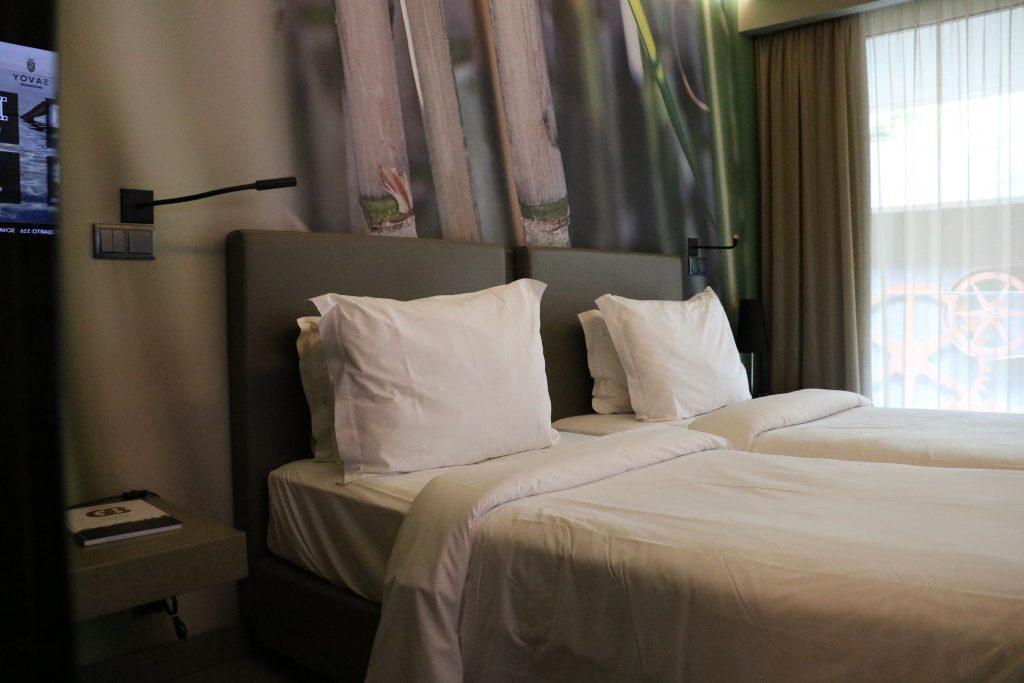 TMT_Travel_Guide_Madeira_Hotel