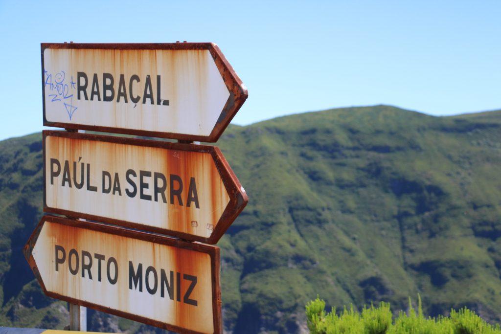 TMT_Travel_Guide_Madeira_Wanderung_1