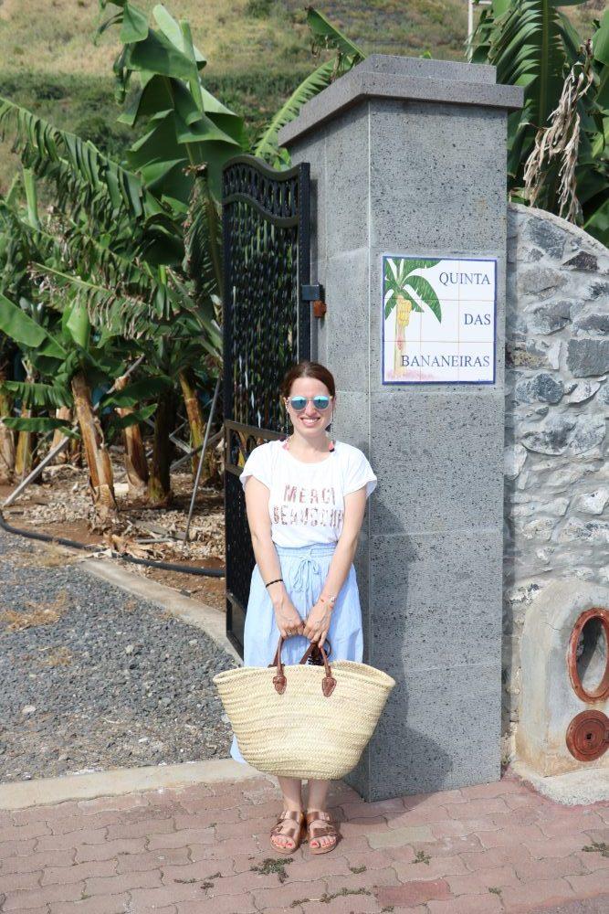 TMT_Travel_Guide_Madeira_Ausflug_Jardim_do_Mar_Bananen_3