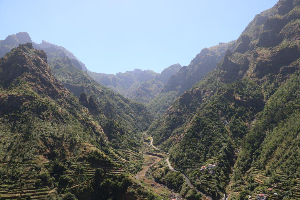 TMT_Travel_Guide_Madeira_Wanderung_2_Bild_1