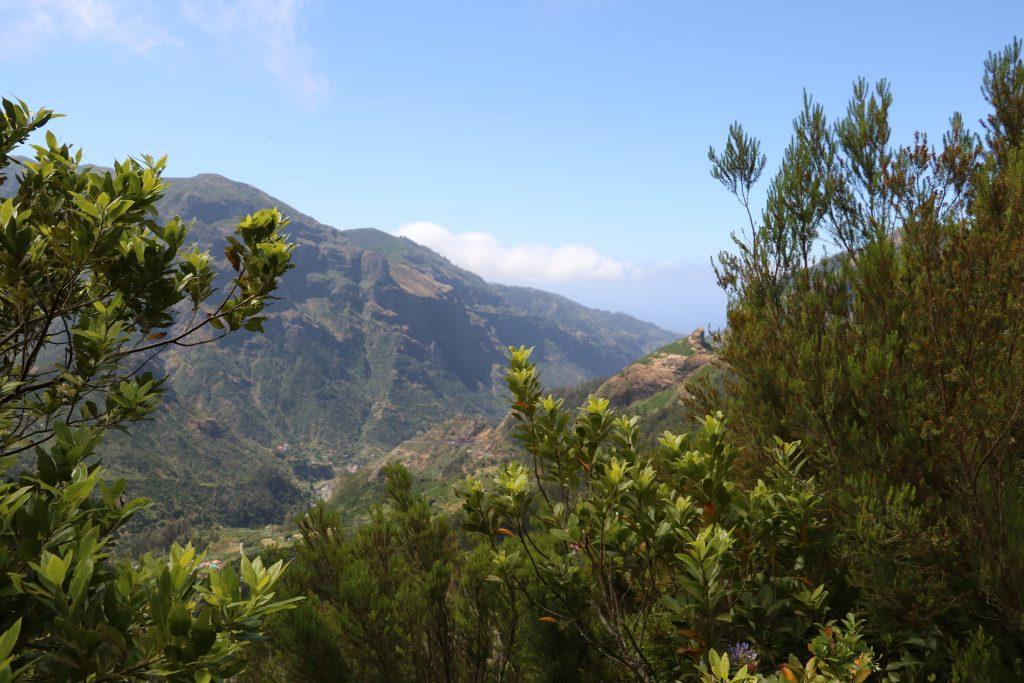 TMT_Travel_Guide_Madeira_Wanderung_2_Bild_4