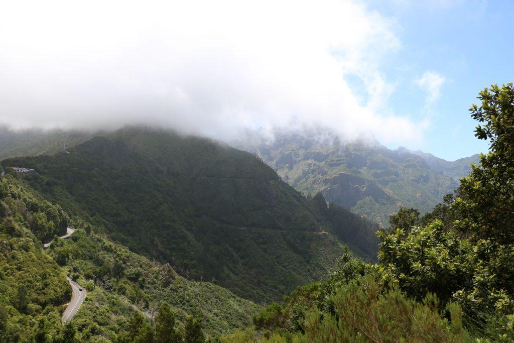 TMT_Travel_Guide_Madeira_Wanderung_2_Bild_5