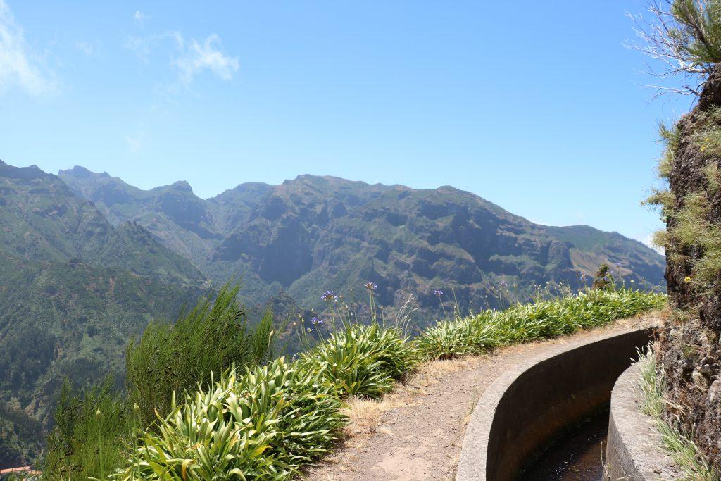 TMT_Travel_Guide_Madeira_Wanderung_2_Bild_8