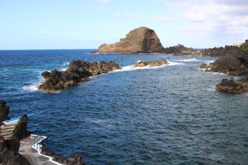 TMT_Travel_Guide_Madeira_Porto_Moniz_Meer