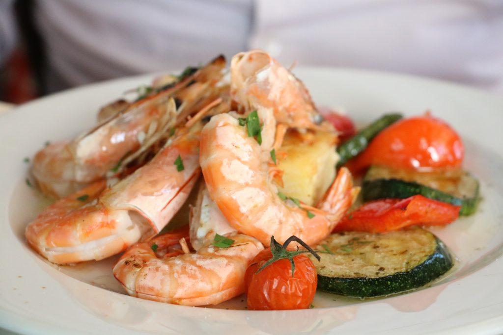 TMT_Travel_Guide_Madeira_Food_1