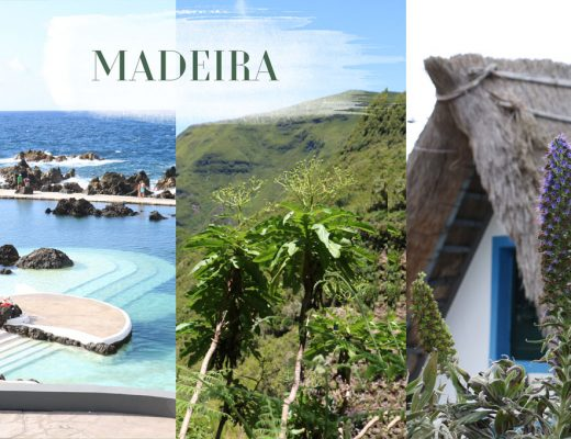 TMT_Travel_Guide_Madeira