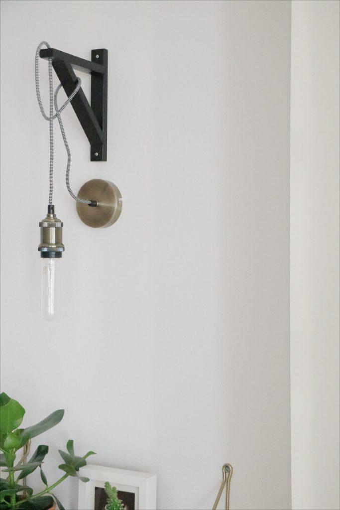 Lampenguide_Lampe_DIY