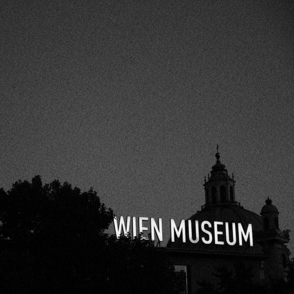 Novemberfavoriten_Wien