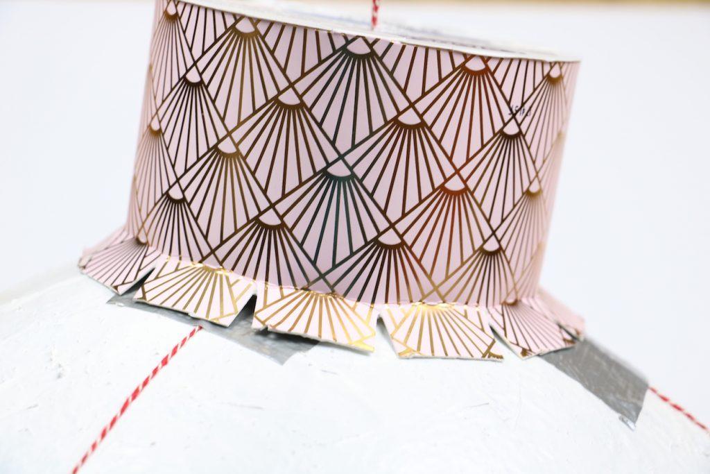 TMT_Kalender_Tuer_23_Material_DIY_Pinata_Schritt_6