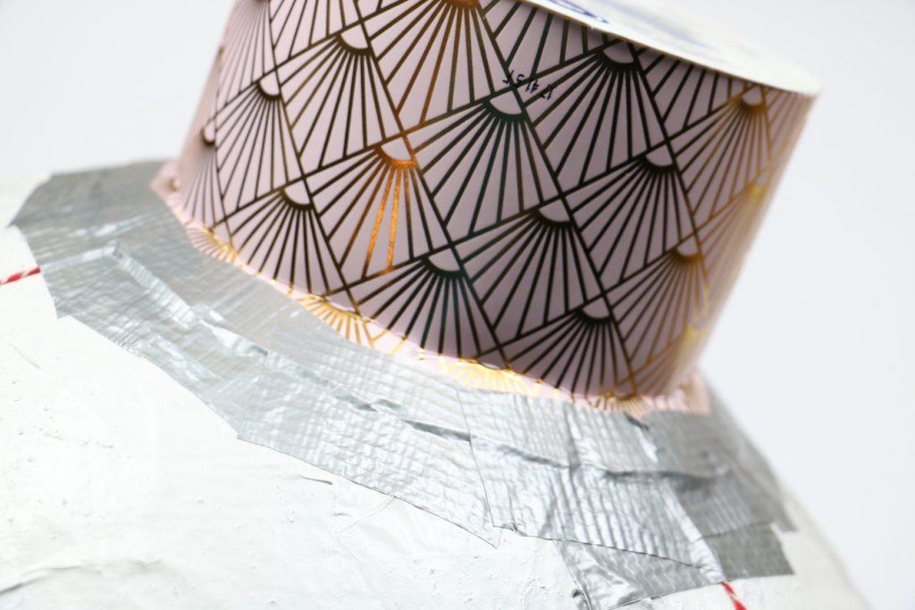 TMT_Kalender_Tuer_23_Material_DIY_Pinata_Schritt_7