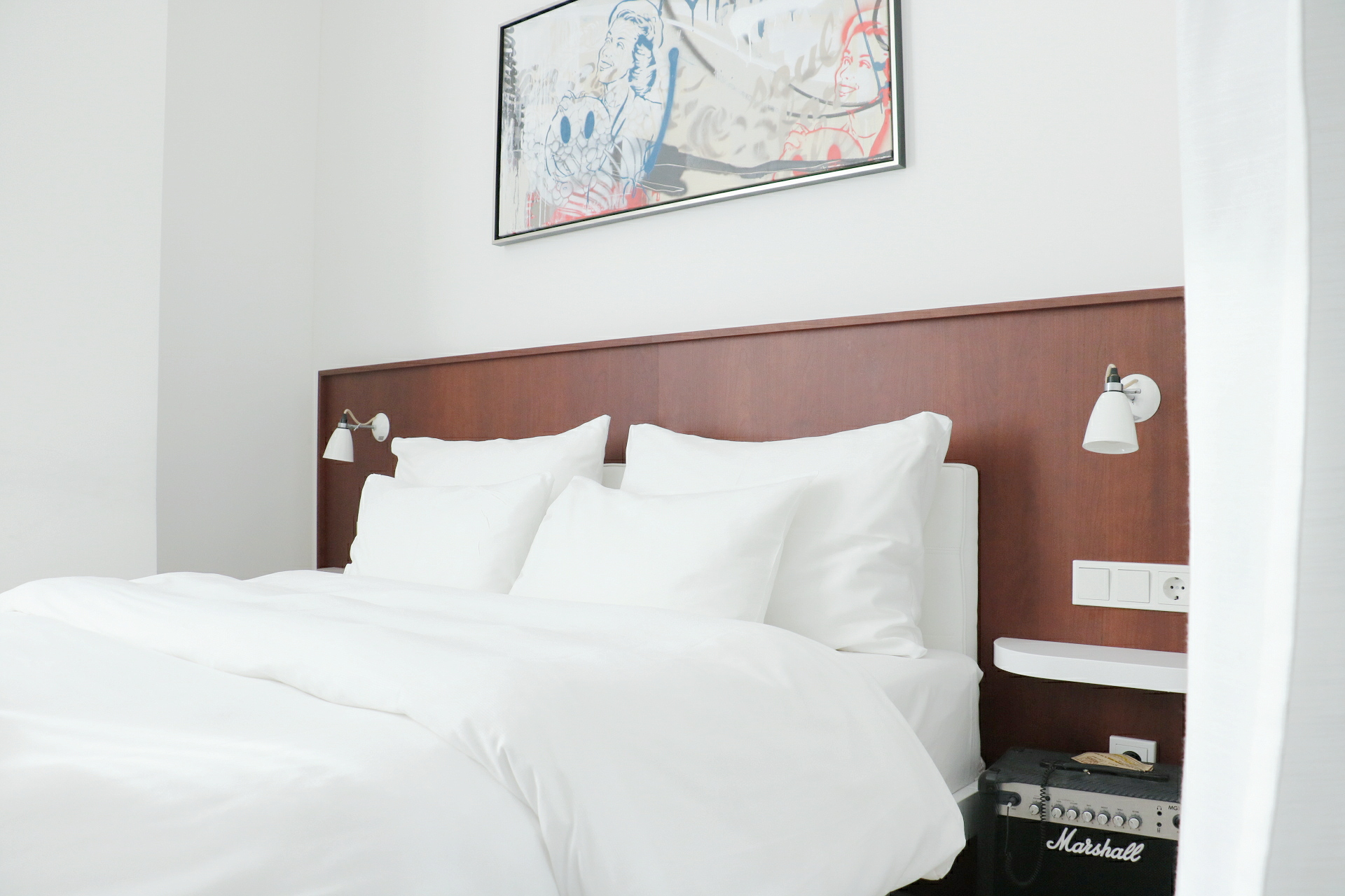Wien_Hotel_Ruby_Marie