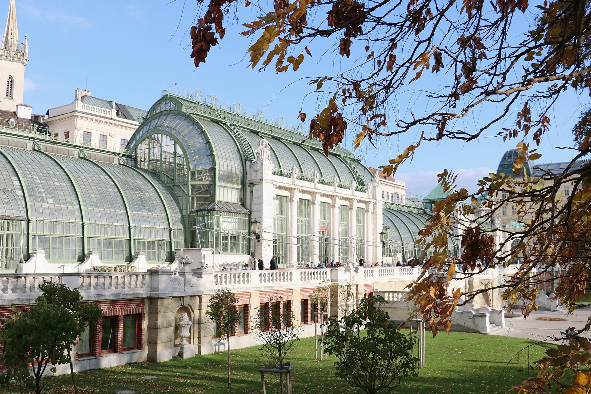 Wien_Botanischer_Garten