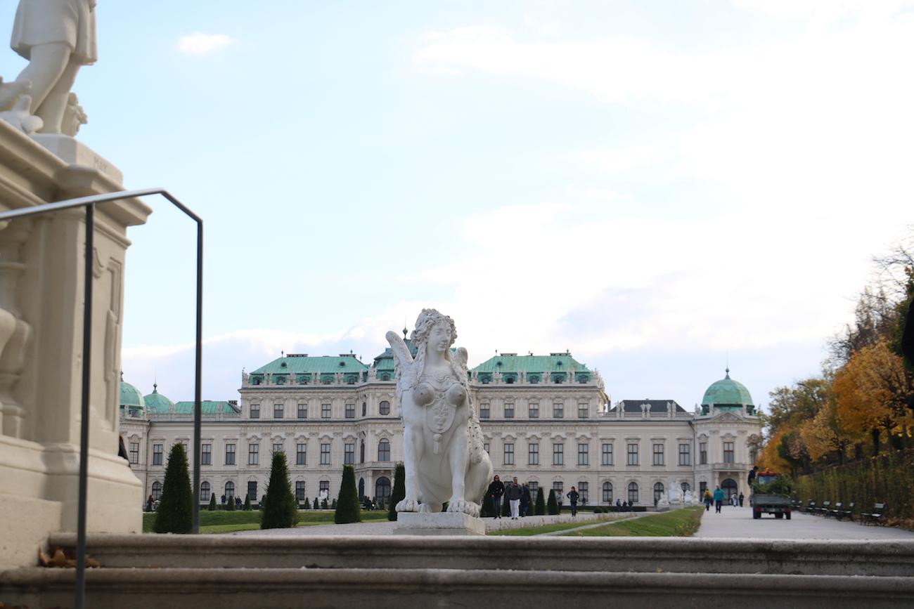 TMT_Wien_Belvedere_2