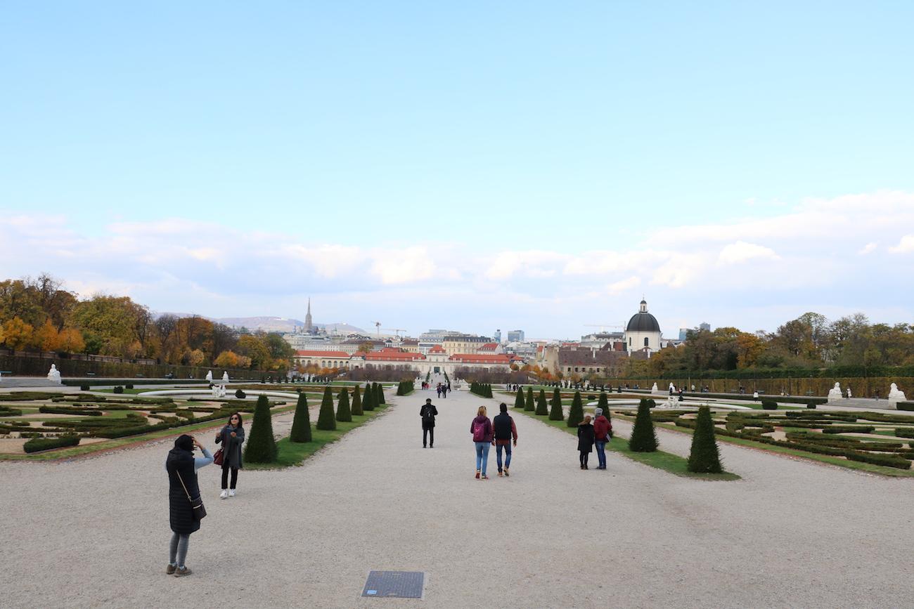 TMT_Wien_Belvedere_1