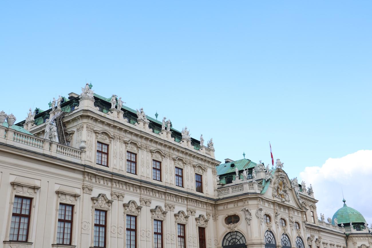 TMT_Wien_Belvedere
