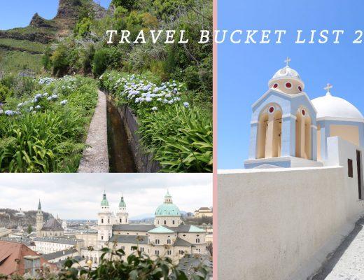 TMT_Travel_Bucketlist_2018