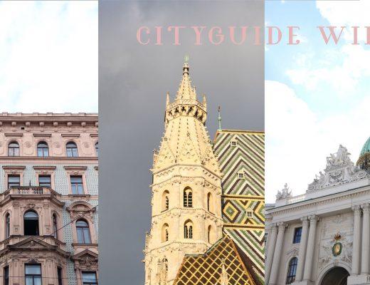 TMT_Travelguide_Wien