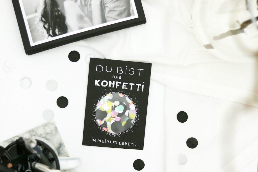 TMT_DIY_Konfettikarte_Beitrag