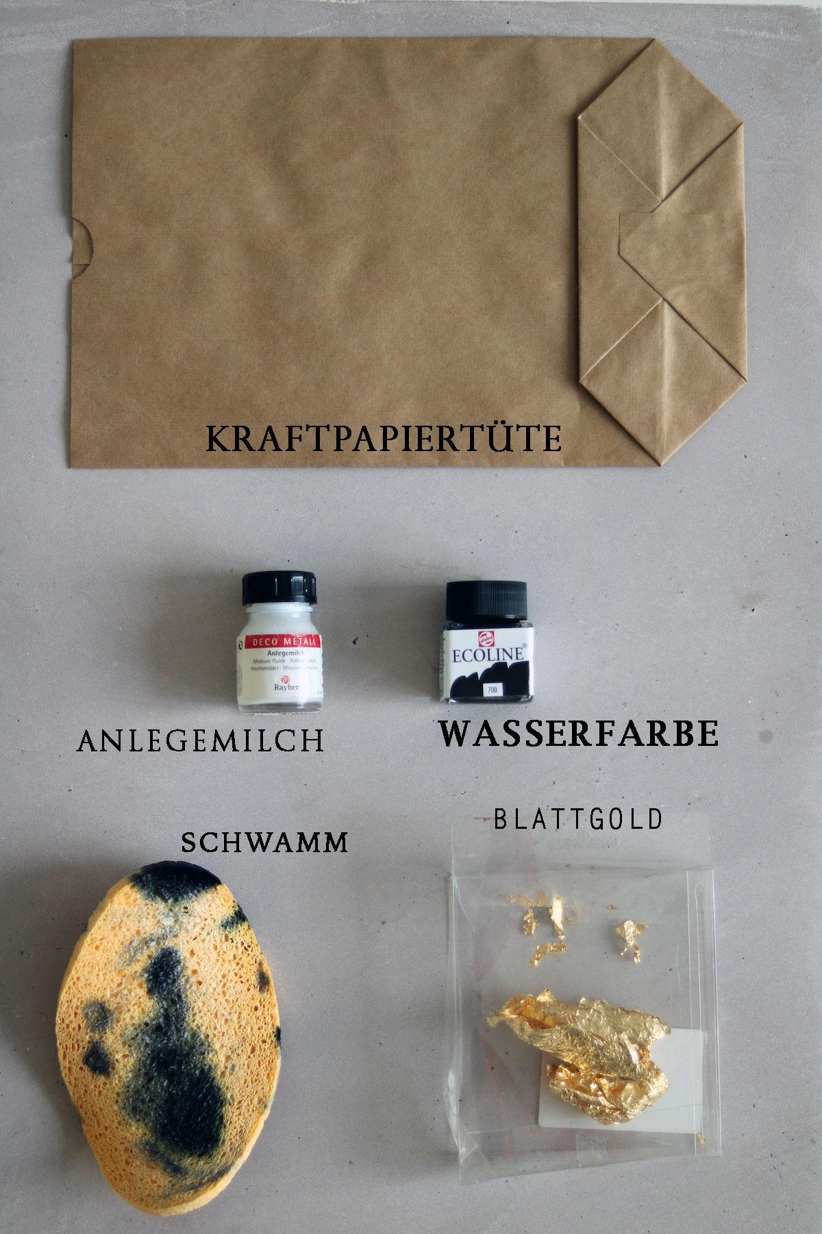 Material_Variante_1