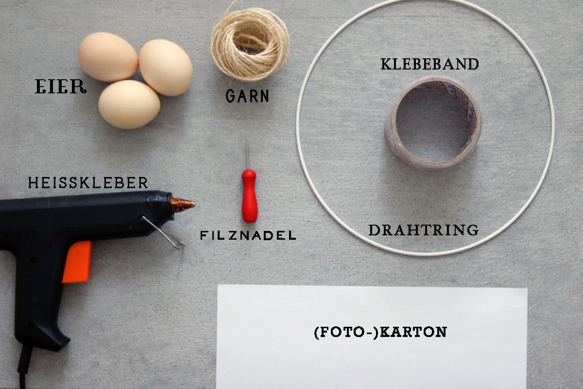 TMT_Osterkranz_Material
