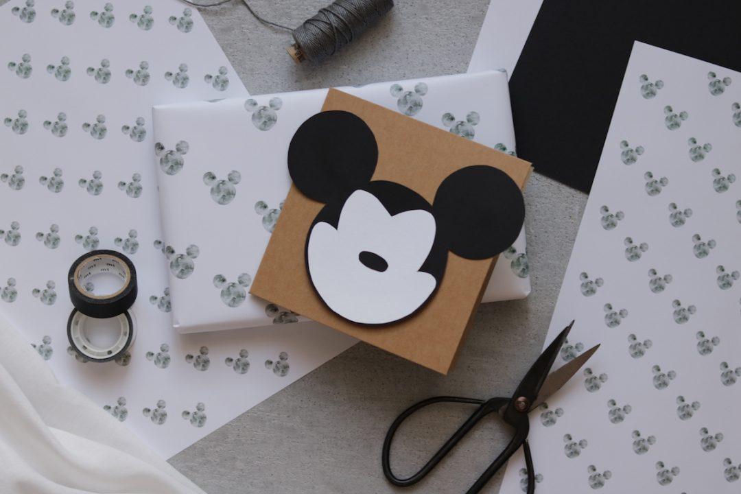 TMT_DIY_Geburtstagskarte_Disney_Beitragsbild