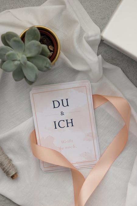 TMT_DIY_Erinnerungskarten_2
