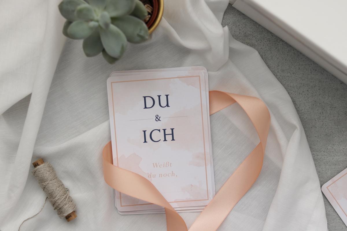 TMT_DIY_Erinnerungskarten_3