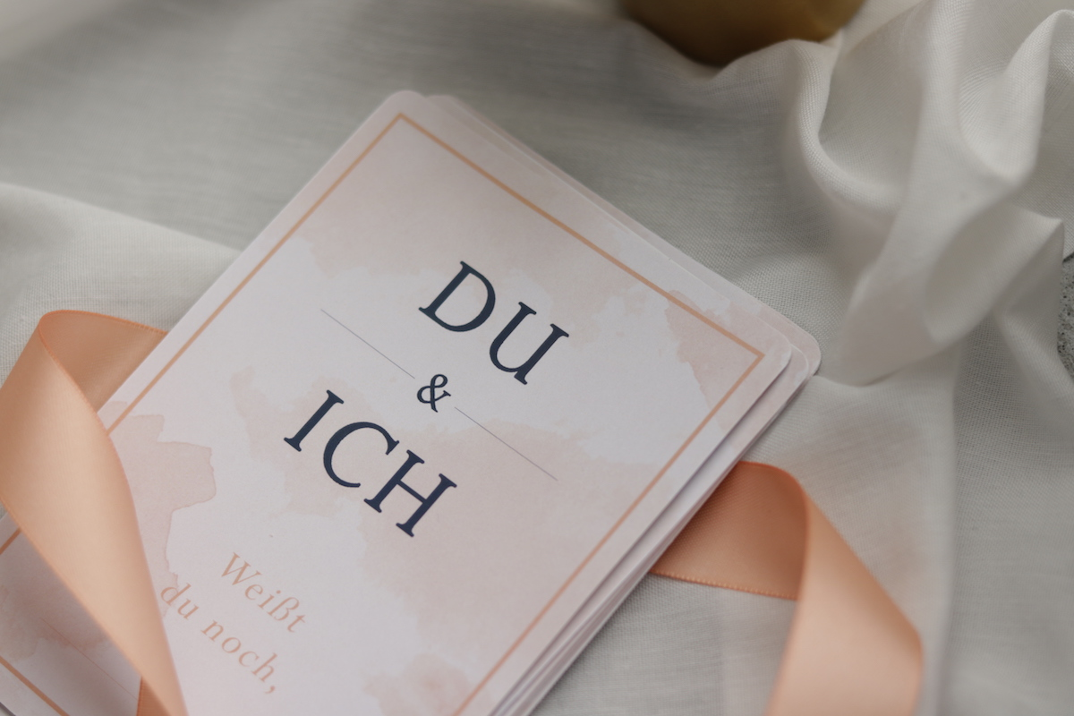 TMT_DIY_Erinnerungskarten_1