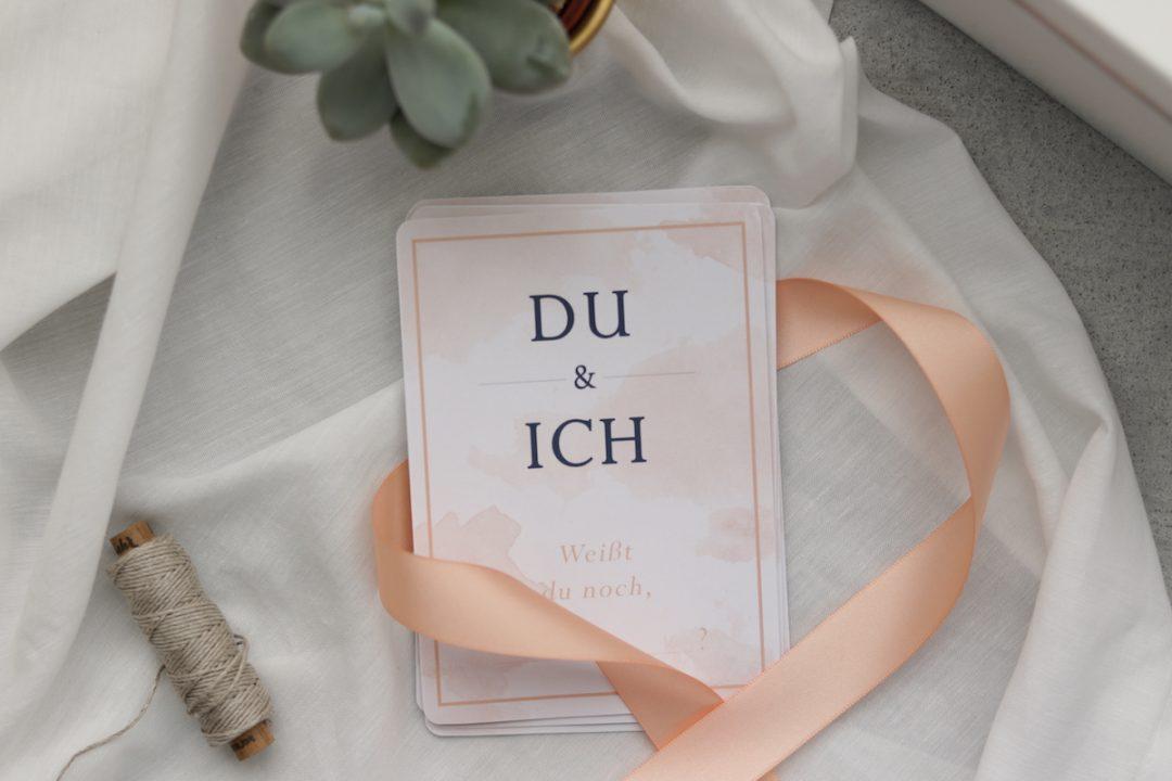 TMT_DIY_Erinnerungskarten_Beitragsbild