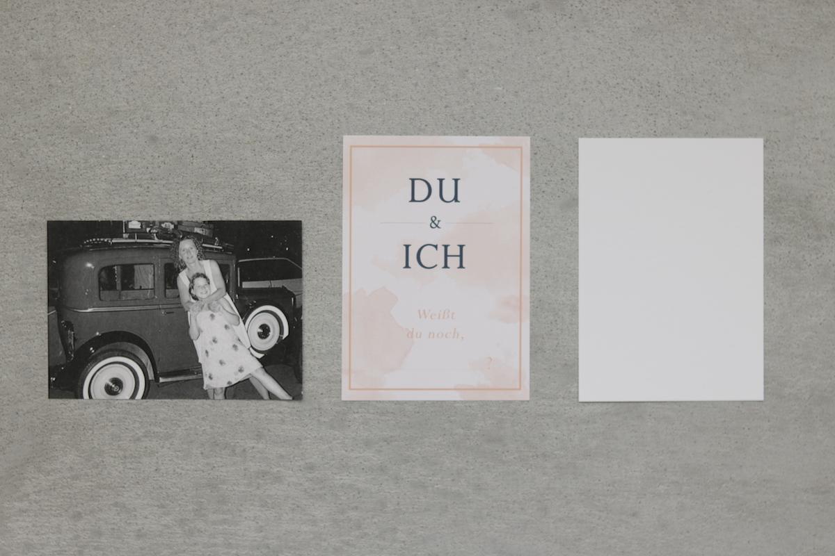 TMT_DIY_Erinnerungskarten_Schritt_1