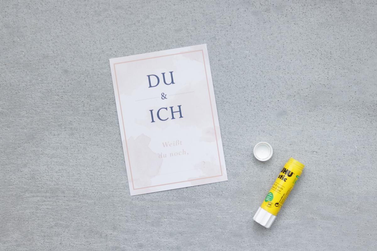 TMT_DIY_Erinnerungskarten_Schritt_2