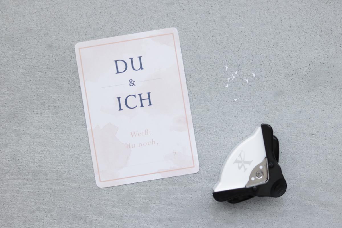 TMT_DIY_Erinnerungskarten_Schritt_3