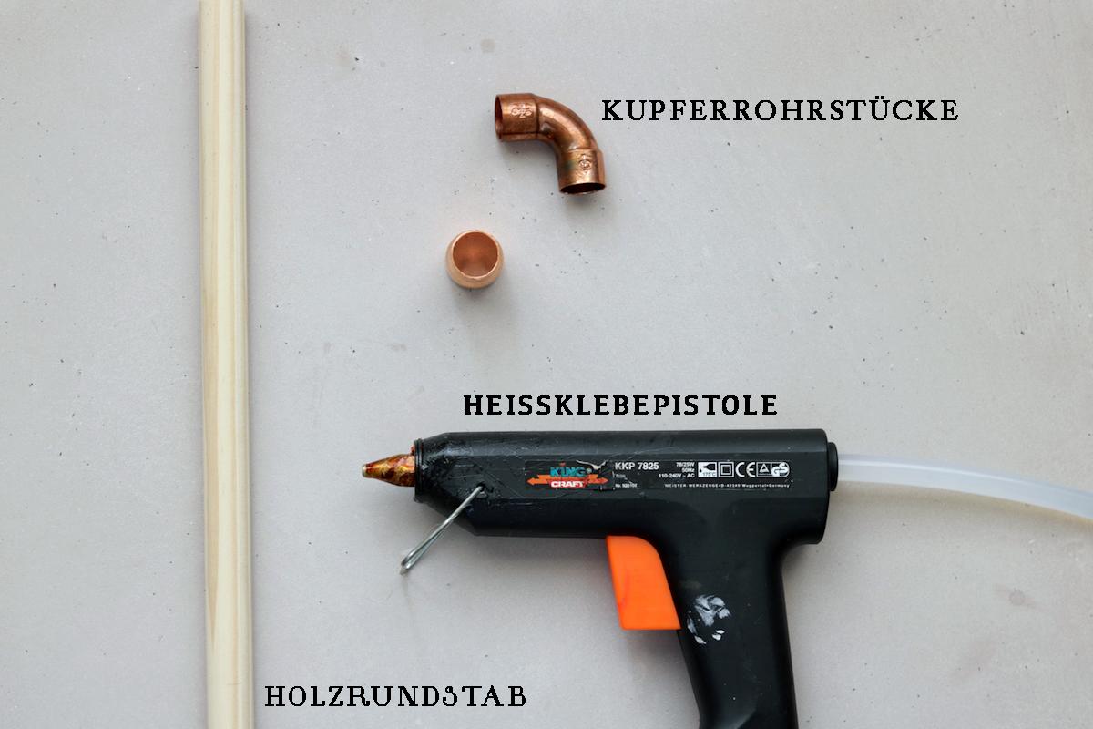 TMT_1_Ding_3_Ideen_Material_DIY_Handtuchleiter