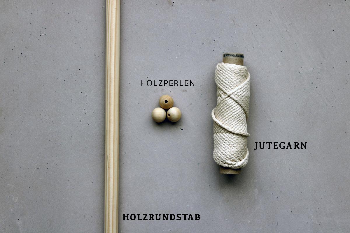 TMT_1_Ding_3_Ideen_Material_DIY_Magazinhalter
