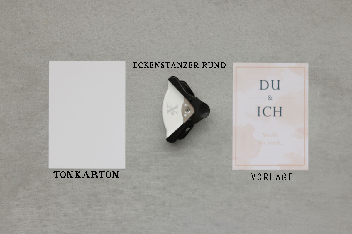 TMT_DIY_Erinnerungskarten_Material