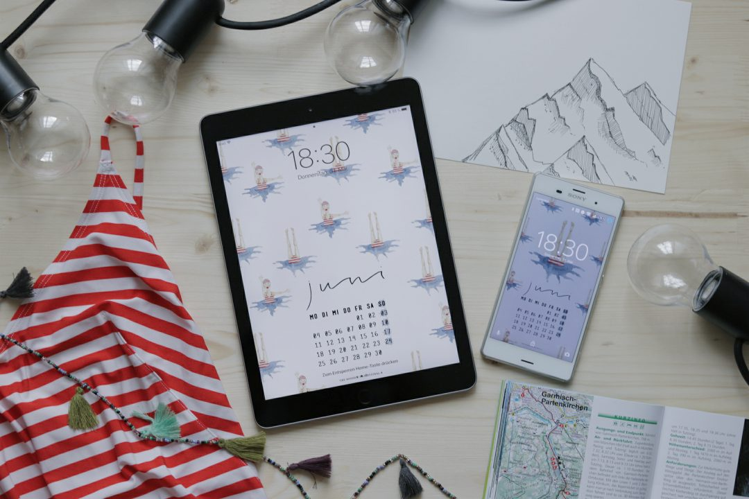 TMT_Junifavoriten_Beitrag_Wallpaper_Tablet_Smartphone