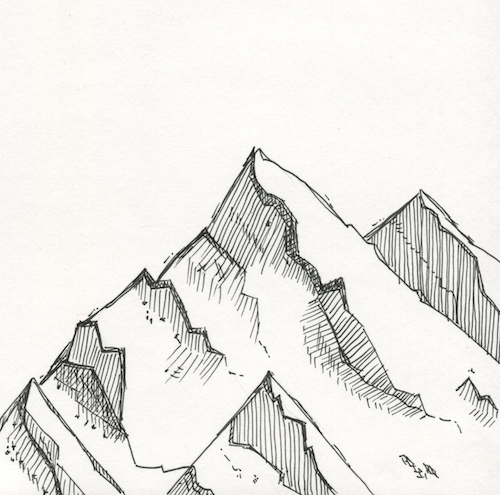 TMT_Junifavoriten_Berge_Illustration