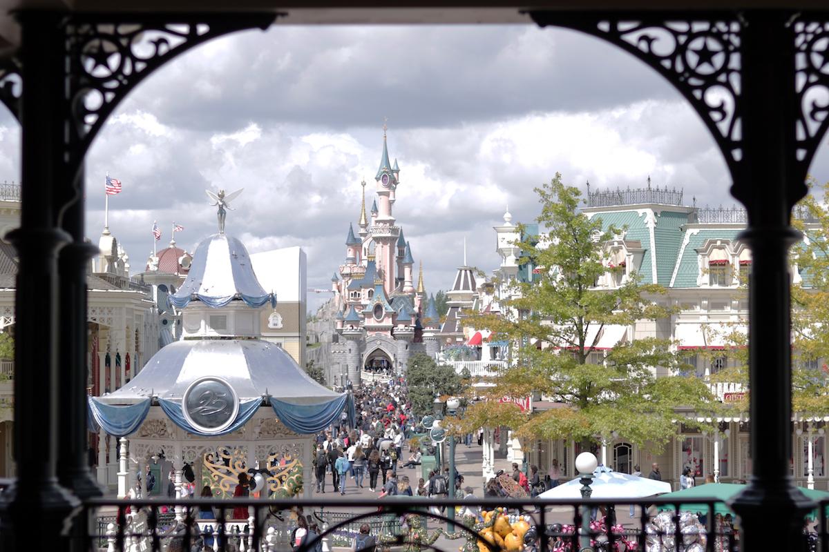 TMT_Travelguide_Disneyland_11