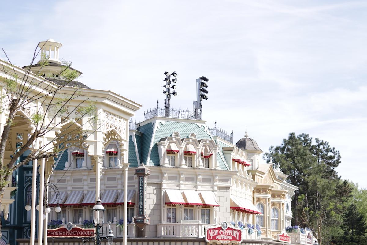 TMT_Travelguide_Disneyland_10