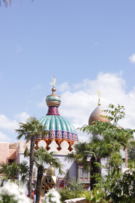 TMT_Travelguide_Disneyland_14
