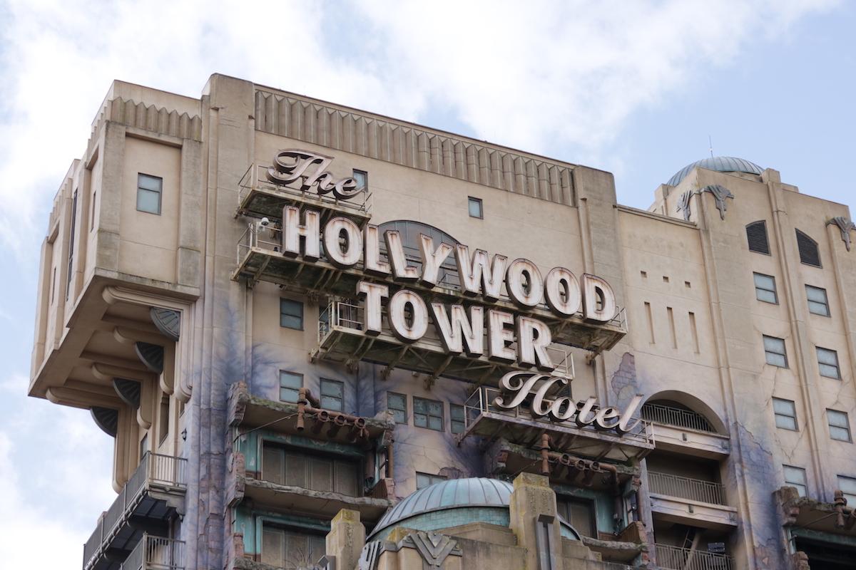 TMT_Travelguide_Disneyland_9