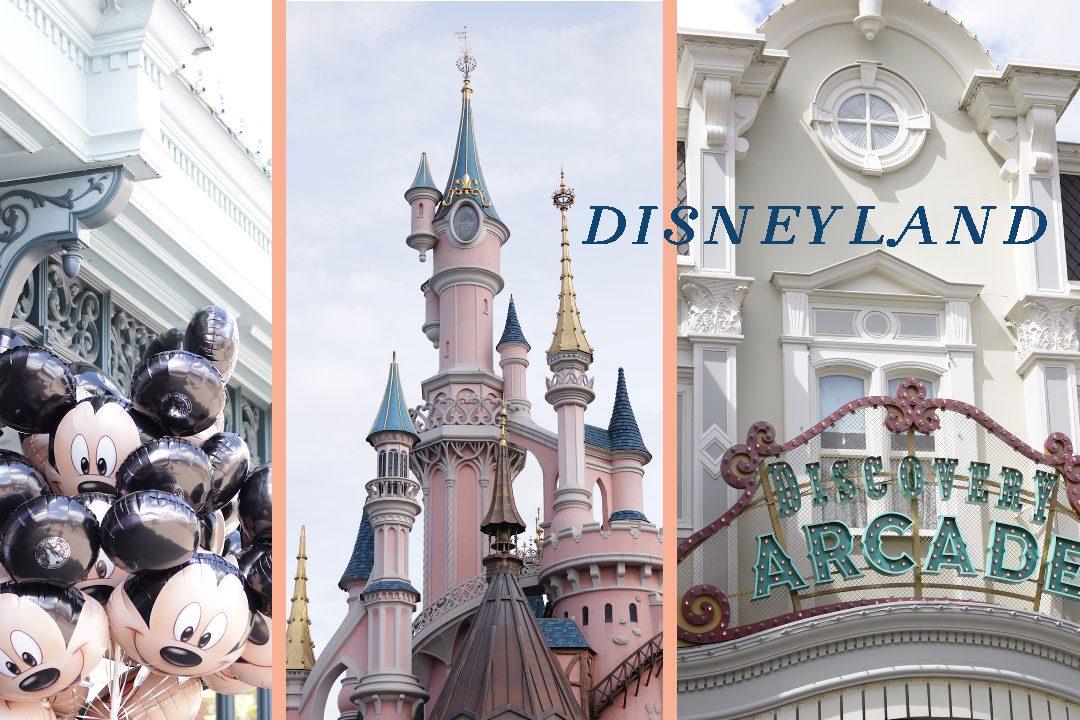 TMT_Titelbild_Disneyland_neu