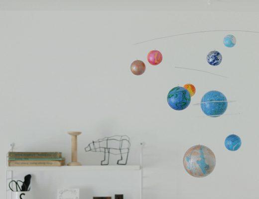 TMT_DIY_Planeten_Mobile_Beitrag