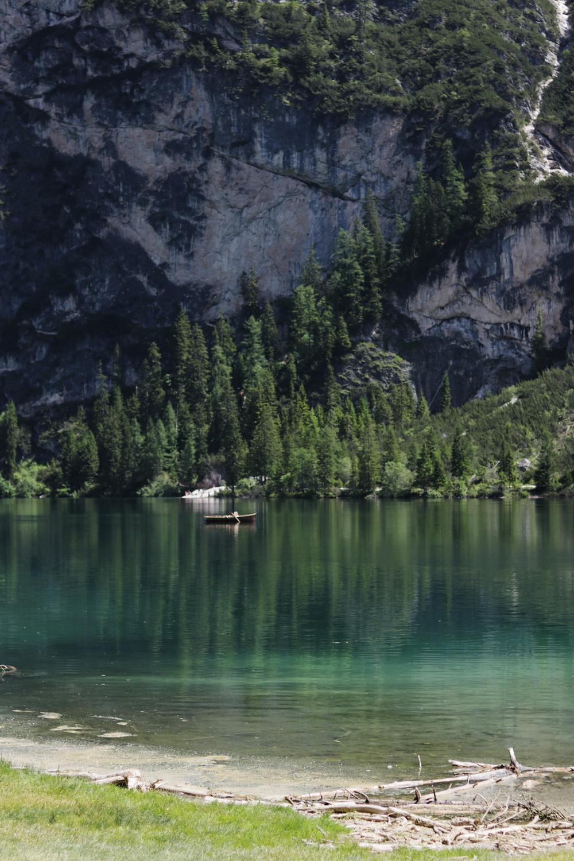 Wanderung_Pragser_Wildsee_11